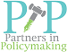 Visit the Partners in Policymaking Page.