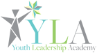 Visit the Youth Leadership Academy Page.